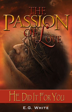 Passion of Love The Passion of Love