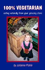 Eating Naturally from Your Grocery Store