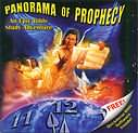 Panorama of Prophecy CD
